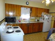 604 Maple St Mayfield PA, 18433
