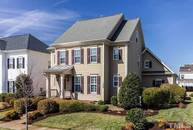 1328 Palace Garden Way Raleigh NC, 27603
