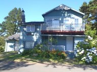 448 Nw Floral Ave. Depoe Bay OR, 97341