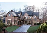 1730 High Trail Atlanta GA, 30339