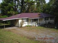 69 Hasty Hollow Rd Lynchburg TN, 37352