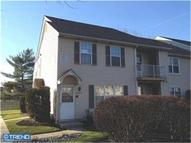 3902b Adelaide Dr Mount Laurel NJ, 08054
