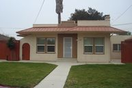233 8th St. Greenfield CA, 93927