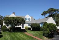 162 Taylors Pond Rd South Chatham MA, 02659