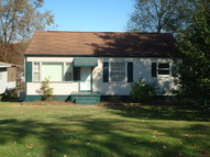 2117 Mcclung Ave Knoxville TN, 37920