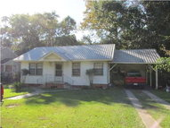 104 Johnston Street Chickasaw AL, 36611
