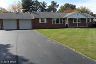 1405 Clearview Road Edgewood MD, 21040