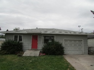1954 S 14th W Missoula MT, 59801