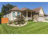 1008 Nw Boulder Point Pl Ankeny IA, 50023
