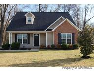 2823 Elizabeth Edwards Court Grimesland NC, 27837