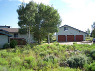 38 Orcutt Dr Pinedale WY, 82941