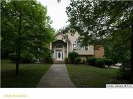 110 Hunter Ridge Ln Pell City AL, 35128