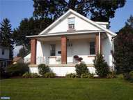 2505 Belmont Ave Ardmore PA, 19003
