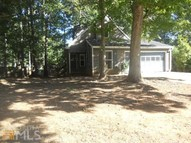 2470 Nugget Dr Conyers GA, 30094