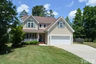 109 Otter Drive Cary NC, 27513