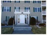 2 Crestview Circle 95 Londonderry NH, 03053