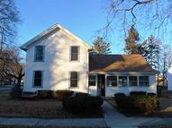533 Walworth St Lake Geneva WI, 53147