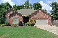 1308 Ruth Belle Court Bryant AR, 72022