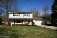 3626 Diamond Dr Hamilton MI, 49419
