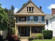 172 N. High Street Chillicothe OH, 45601
