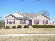 422 Erin Cir Mount Washington KY, 40047
