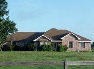 1875 Dogpatch Drive Terrell TX, 75161