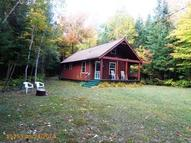 16 Indian Stream Road Kingfield ME, 04947