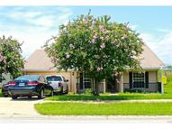 396 Haversham Road Deltona FL, 32725