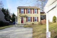12 Menteith Court Baltimore MD, 21236