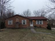 10074 Indian Hill Dr Union KY, 41091