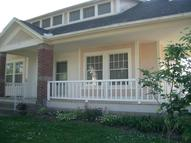 118 Purvis Ave Bremen OH, 43107