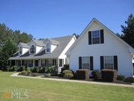 633 Deer Run Williamson GA, 30292