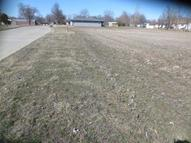 15-Lot South 5th St Wapello IA, 52653