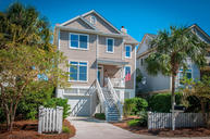 41 Grand Pavilion Drive Isle Of Palms SC, 29451
