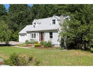 164 Amherst St Amherst NH, 03031