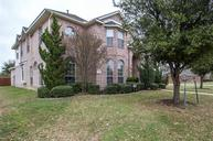 1416 Grapevine Creek Drive Coppell TX, 75019