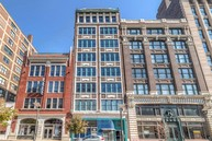 1517 Washington Ave #8 Saint Louis MO, 63103