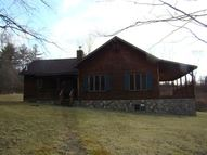 108 Phillips Rd Valley Falls NY, 12185