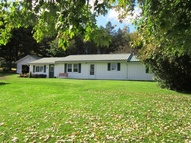 32 Lockerby Hill Road Lansing NY, 14882