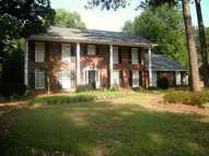 9465 River Lake Drive Roswell GA, 30075