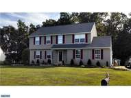 5256 Geddes Way Pipersville PA, 18947