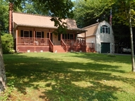 9 Holiday Avenue Derry NH, 03038
