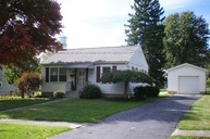 134 Mulberry Street Plymouth OH, 44865