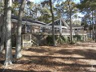 307 Blane Ct Sunset Beach NC, 28468