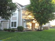 274 Sequoia Dr Newtown PA, 18940