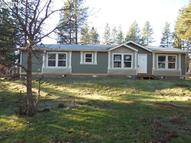 435 Old Mountain Rd Goldendale WA, 98620