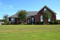 50 Saddle Tree Drive Three Way TN, 38343