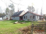 141 Grant Rd Newmarket NH, 03857