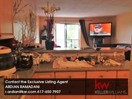 1100 Governors Dr 21 Winthrop MA, 02152
