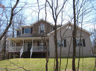 174 Mountain Road Albrightsville PA, 18210